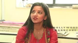 Monalisa और Pawan Singh के Hot Scenes की भरमार है Bhojpuri Film Sarkar Raj में
