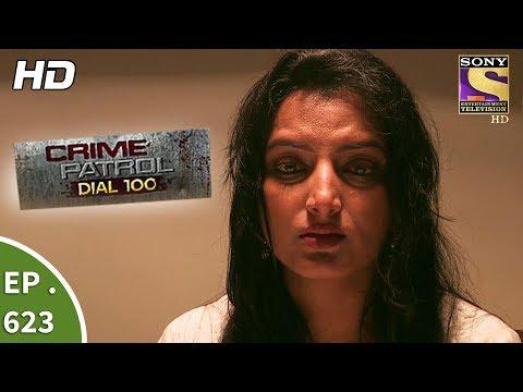 Xxx Mp4 Crime Patrol Dial 100 क्राइम पेट्रोल Family Feud Part 2 Ep 623 4th October 2017 3gp Sex