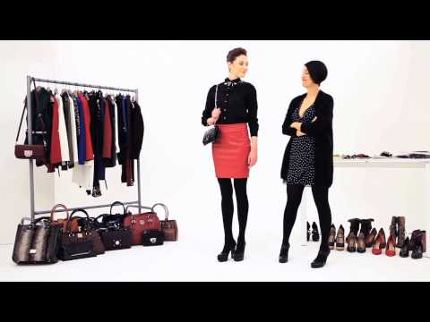 Nasıl Giyilir by Zehra Elif Taş Vücut Tipine Göre Giyim Tüyoları