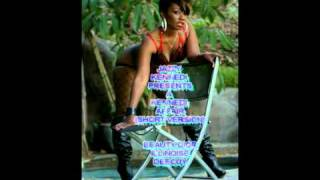 'A KENNEDI AFFAIR' rmx(short version)--BEAUTY DIOR ft. ILLANOISE and DEECOY