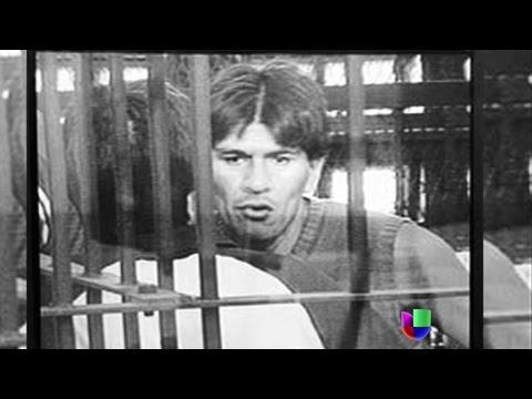 Muerte canibalismo y horror se vivieron durante motín en una cárcel de alta seguridad