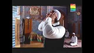 Noor e Ramadan - Hum TV Ramdan 2012