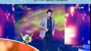 Atif Aslam - Dil Bar Mere Kab Tak Tarpao Gey 2012 - Sur Kshetra