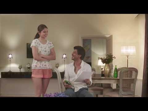 Xxx Mp4 अनुष्का शर्मा की फोटोज आई सामने Anushka Sharma Photos 3gp Sex