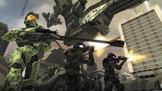 How to Install Halo 2 on PC for Free! (Windows 10, 8, and 7)