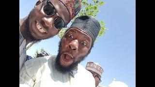 A very Traditional Fulani Wedding in Nigeria | 2018