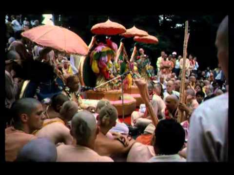 Xxx Mp4 Believe It There Is No More Superior Authority Than Krishna Prabhupada 0453 3gp Sex