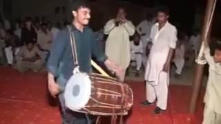 Best dhol beat