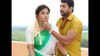 Sakalakalavallavan Appatakkar - Tamil Full Movie  Review - Jayam Ravi - Trisha - Anjali