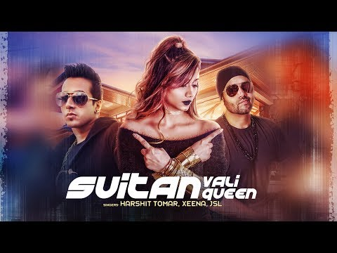 Xxx Mp4 Suitan Wali Queen Song Harshit Tomar JSL Xeena Enzo Shabby Latest Punjabi Songs 2017 3gp Sex
