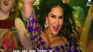 Daaru Peeke Dance   Kuch Kuch Locha Hai 2015 1080p HD BDmusic23 com