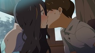 Top 10 NEW Action/Romance Anime 2017 [HD]