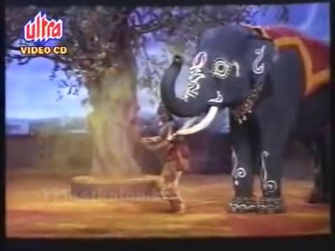 are ja re hat natkhat..Navrang1959_Holi Song_Asha Bhosle_Mahendra Kapoor