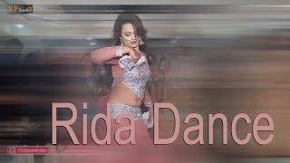 RIDA DOLL BEST MUJRA PERFOMANCE 2018 - PKDANCEPARTIES SPECIAL EVENT