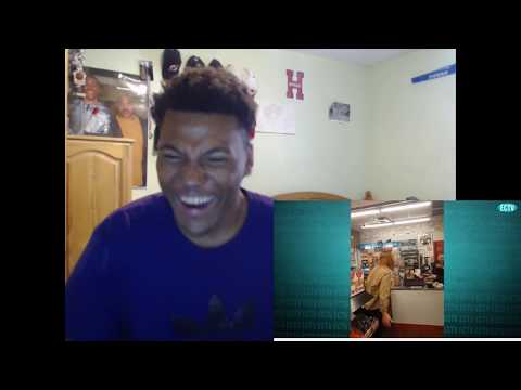 Xxx Mp4 BUSTED CHEATERS CAUGHT RED HANDED FREAKING OUT COMPILATION REACTION 3gp Sex