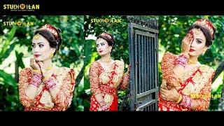 Sam Rachana Weds Yubraj  || Nepali Wedding || Studio Milan || Chitwan