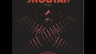 SHULYA x TELLY GRAVE - SHOOTAH