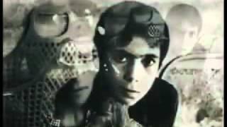 مستندی از روسپی خانه تهران شهر نو در زمان شاه، بخش ۱