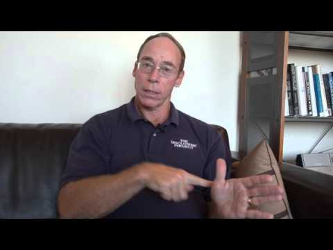 Dr. Steven Greer - A Call for FREE ENERGY technologies