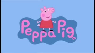 Funny John Cena and PeppaPig Vines