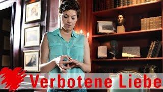 Verbotene Liebe - Folge 4556 - HD