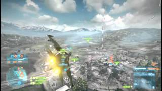 BF3 Banned by angry Admin
