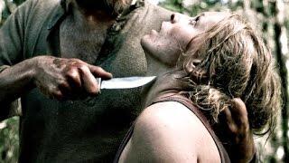 El placer de la caza (Trailer)