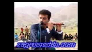asir tyatom(manocher zangeneh)