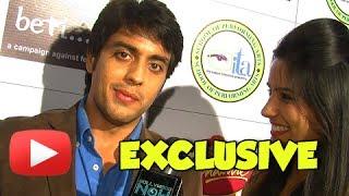 Gaurav Bajaj Gets Romantic With His Wife Sakshi Bajaj - Exclusive