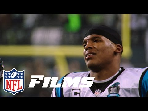 The 4 Heartbreaks of 2014 Playoffs From Dez s non catch to Malcolm Butler NFL Films Presents
