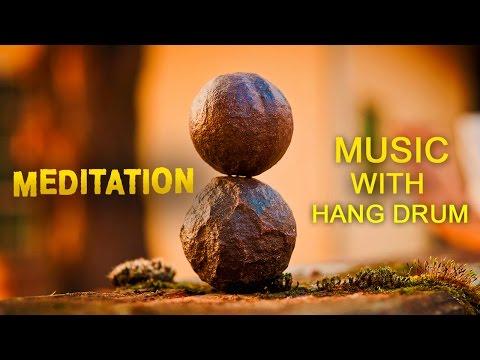 Xxx Mp4 Relaxing Hang Drum Music ● Spiritual Heal ● Healing Music For Meditation Stress Relief Yoga Spa 3gp Sex