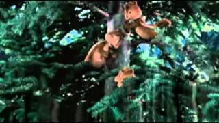 Alvin et les chipmunks bad day (la vraie chanson)