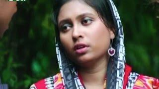 Bindu Bishorgo l Mishu, Abul Hayat l Drama Serial & Telefilm l Episode 92