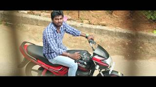 Tamil Album Song | Hey Penne Official video | Naangaboyz