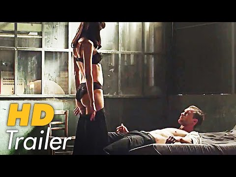 Xxx Mp4 THE TRANSPORTER 4 REFUELED Trailer German Deutsch 2015 3gp Sex