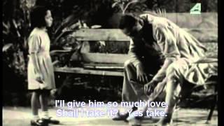 Sadanander Mela - Romantic Bengali Movie - Part 1/12 - Uttam Kumar & Suchitra Sen
