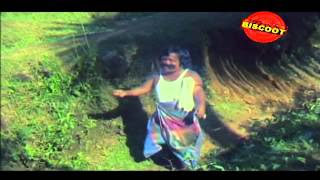 Vedikettu Malayalam Movie Comedy Scene Indirans