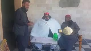 Khan baba big shos pakistani