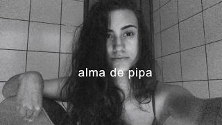 Alma de pipa (Tribo da Periferia) DAY cover