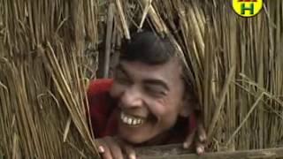 Vadaima - Vadaima'r Biyar Dawat - New Bangla Comedy 2017 | Official Video