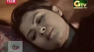 Bangla Eid Natok 2017   Mistir Dokan   ft Tasnuva Alvin,Marzuk Rasel HD   YouTube