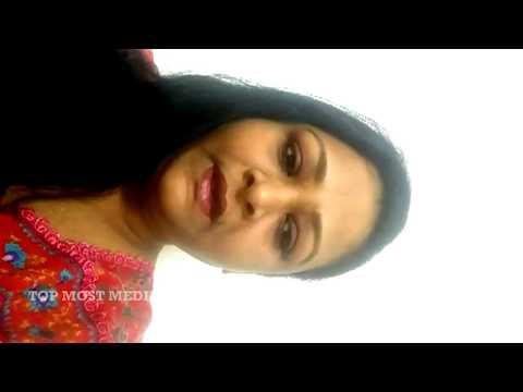 Xxx Mp4 Shakeela About Seelavathi Title Change Shakeela Questions Censor Board TopMostMedia 3gp Sex