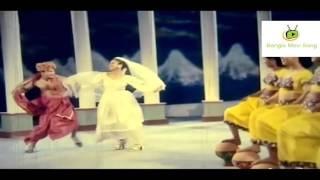 Shakib & Purnima Bangla Movi Song - 6
