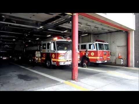Xxx Mp4 Philadelphia Fire Squrt 43 Responding 3gp Sex