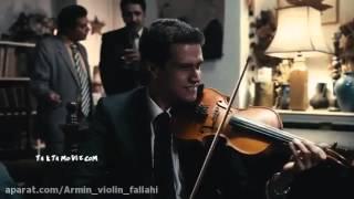 ویلون سنتی ایرانی اخه چی شد که شب شد ...