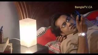 Bangla Narok_CHENA OCHENAR GOLPO_www.banglatv.ca_ep 02 of 02
