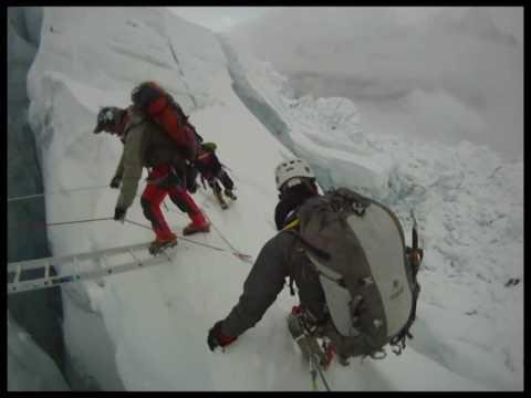 Xxx Mp4 Mount Everest ICE FALL Wmv 3gp Sex