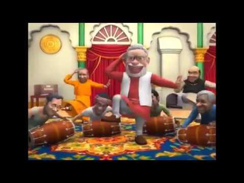 Xxx Mp4 Modi Ji And Akhilesh Ji Party Funny Cartoon 3gp Sex
