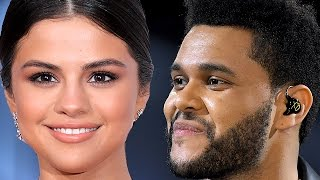 Selena Gomez & The Weeknd Back After Bella Hadid Reunion