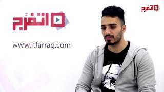 """ليث أبو جودة: حفل """"شم النسيم"""" في """"الساقية"""" بعد نجاح حفل الفالانتين"""